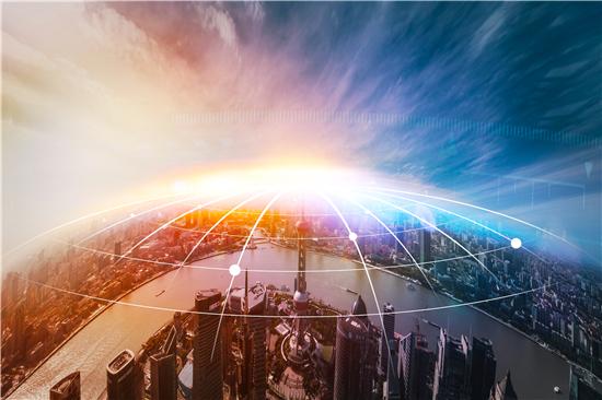 智能制造浪潮来袭 家居软装企业转型前景可期