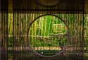 新乡国悦城国风园林,以大家风范成就栖居盛境