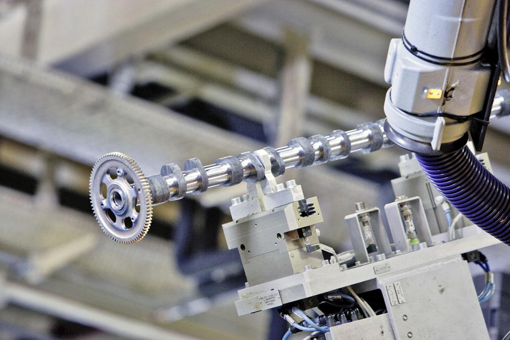 新三板创新层公司拥有20项发明专利占比43.46%
