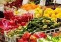 统计局发布5月上旬流通领域重要生产资料价格:12种上涨29种下降