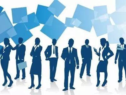 智联招聘公布当前就业市场景气报告: 教育/培训/院校行业就业发展态势良好