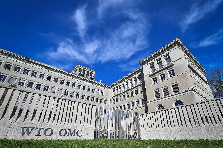 商务部:中国提交WTO改革建议文件提出四方面改革重点