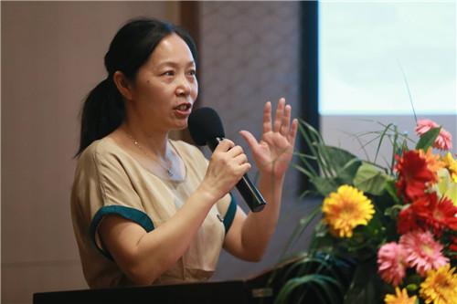 中国专用车涂装工艺质量研讨会在郑州召开