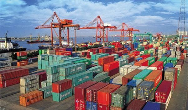 1-4月河南对东盟、非洲等新兴市场进出口逆势增长 民营企业表现抢眼