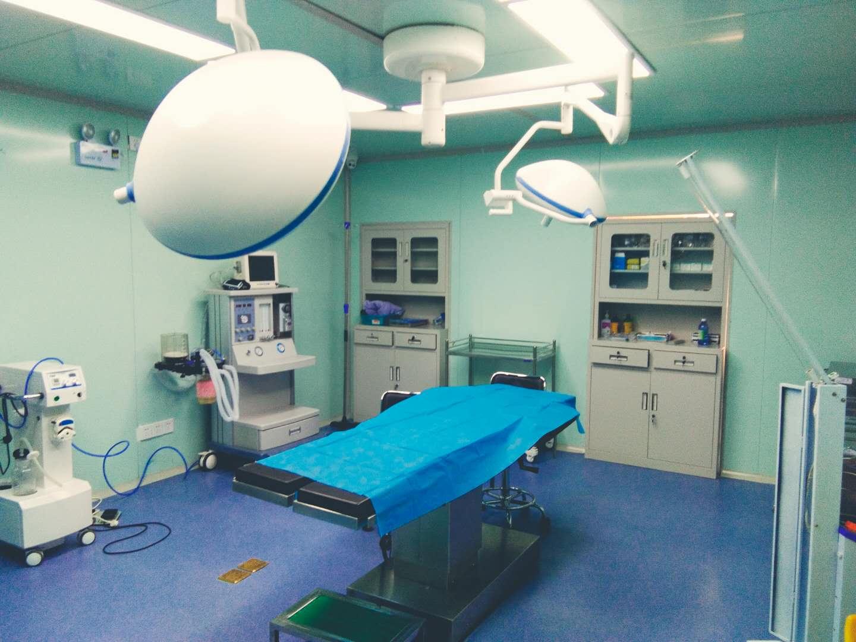 """医疗质量和医疗安全是医美机构的""""生命线"""""""