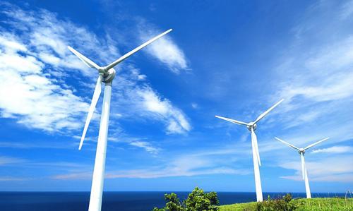 两部门设定可再生能源电力消纳有了责任权重
