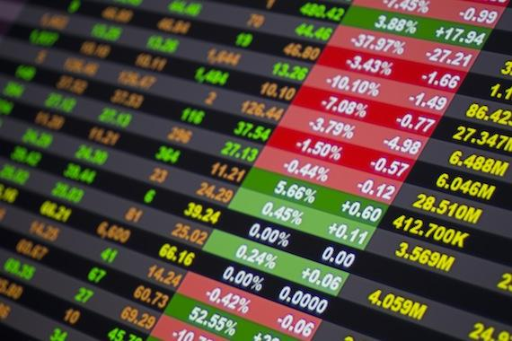 东兴证券旗下基金业绩齐跳水 近七成年内业绩转绿