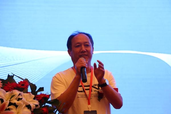 2019第七届中国汽车涂装工艺技术高峰研讨大会在郑州盛大开幕