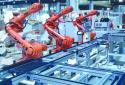 """人民时评:聚焦""""智能制造""""——新制造,让生产更加智能化"""