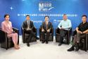 《中国体检人群结直肠癌及癌前病变白皮书》发布 探讨如何提高和普及先进的筛查和诊疗技术