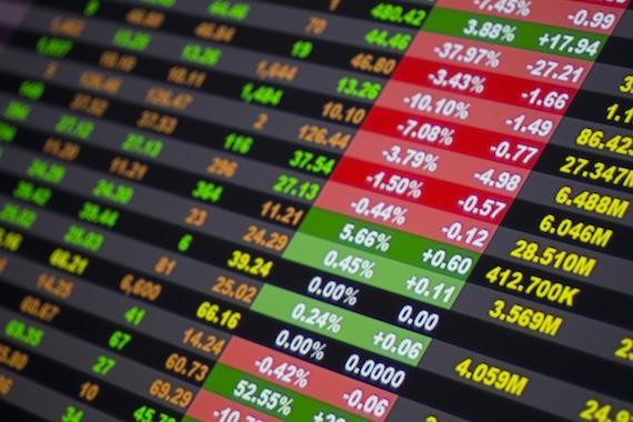 """""""踩雷""""风波后的诺亚财富:净利增速下滑评级遭下调 股价大跌"""