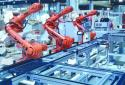 国家统计局:5月份中国制造业PMI为49.4% 较上月回落
