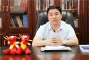 【郑领袖·第21期】林道飞:立足商学教育 集全球智慧成就民族企业家