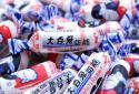 """大白兔推出奶茶 品牌跨界须防""""品牌漂移""""的伴生"""