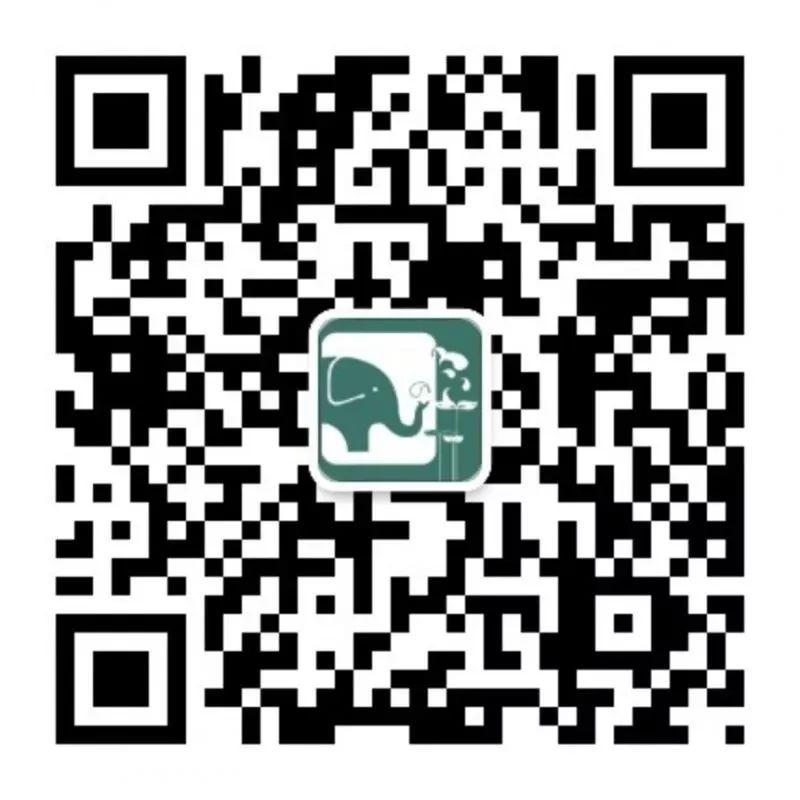 声明!2019河南高招录取分数线预计今天下午3点30分发布!
