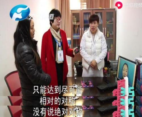 http://www.sohu.com/a/323766624_471419