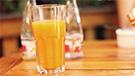 喝过多果汁有害健康