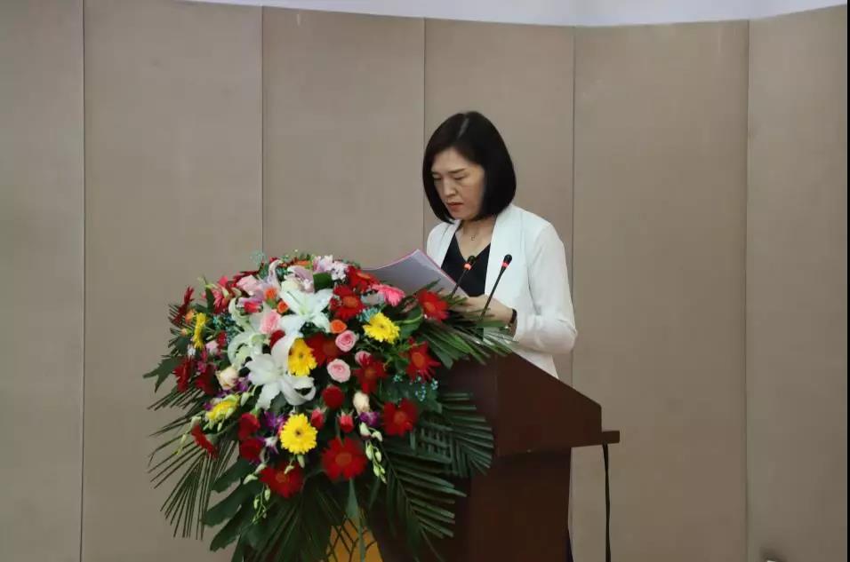 热烈庆祝:郑州市团餐行业协会成立大会圆满举行