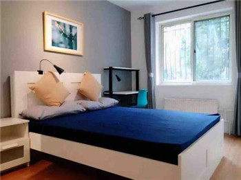 北京发布住房租赁合同示范文本 明确出租人不得在租赁期限内单方面提高租金