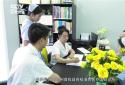 郑州芳艺医疗美容医院登陆央视CCTV东方关注栏目