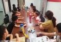 关注孩子心理教育 让孩子快乐学习 ——郑州市人民路街道暑期夏令营之青少年心理与教育课程