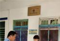 南召公安:民警走访细心观察 捡到钱包拾金不昧