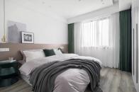 卧室隔音6种方法一个都不能少!