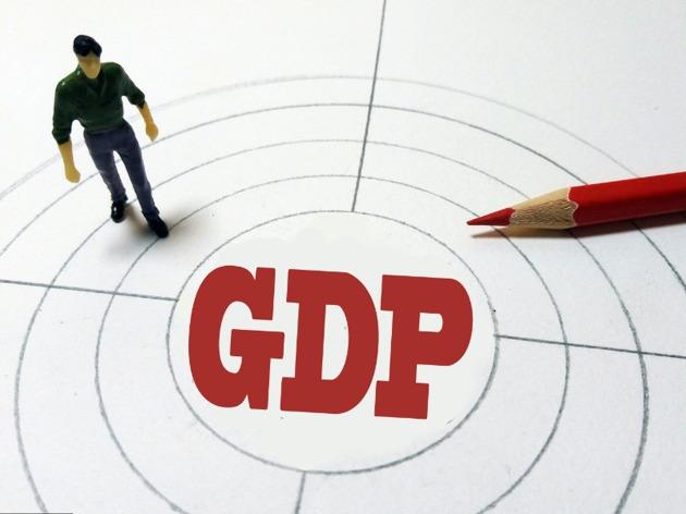 商务部:国内消费市场运行总体平稳 预计下半年消费市场将保持平稳有升态势