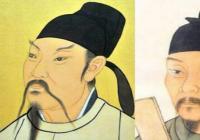 写打油诗被治安法处罚 那李白杜甫应是狱友