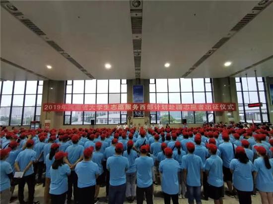 http://www.edaojz.cn/xiuxianlvyou/182251.html