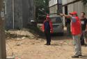 郑州市兴达路街道:志愿调解巧履职 服务民生促和谐