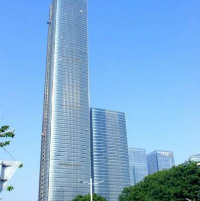 中洲控股旗下公司无资质开发遭行政处罚 上半年净利预计暴跌68%