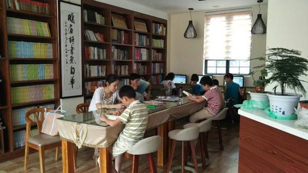 内乡:文旅融合增动力 多措并举惠民生