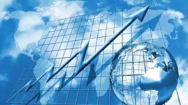 商务部:7月当月实际使用外资548.2亿元人民币 同比增长8.7%