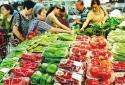 统计局:7月份鲜果价格同比涨幅高位回落 环比下降6.2%