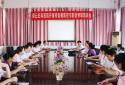 商丘妇科医院提高全员创卫意识 积极开展传染病防控防治专项培训