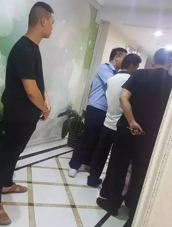 南阳28岁女护士整形医院内死亡,官方:麻醉师违规执业