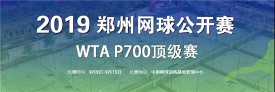 /shuinuandiangong/431638.html