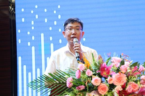 建新时代商会 2019河南省商(协)会秘书长高峰论坛成功举办