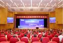 河南省第二十五次眼科学术年会召开 国内外大咖论道眼科技术发展