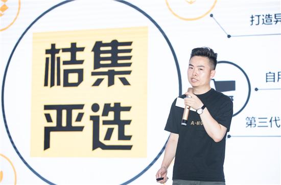 """河南30家企业发起""""完美婚嫁""""计划 开创一站式婚庆打包服务先河"""