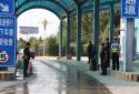 镇平县公安局治安检查站:让治安检查站成为守护百姓平安的首道防线
