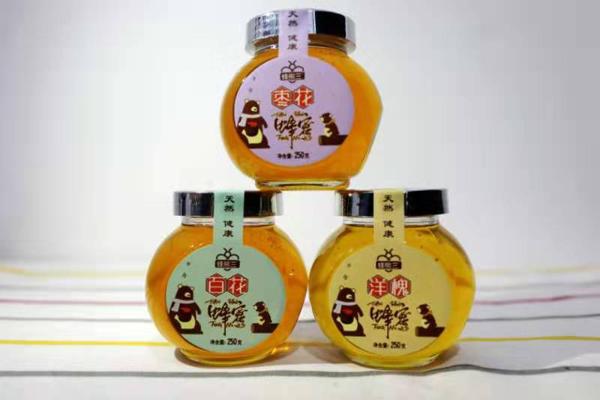 你知道吗?蜂蜜对吸烟者的功效:抽烟喝蜂蜜有好处