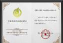 白象食品早餐面获2019中国方便食品行业优秀创新大奖