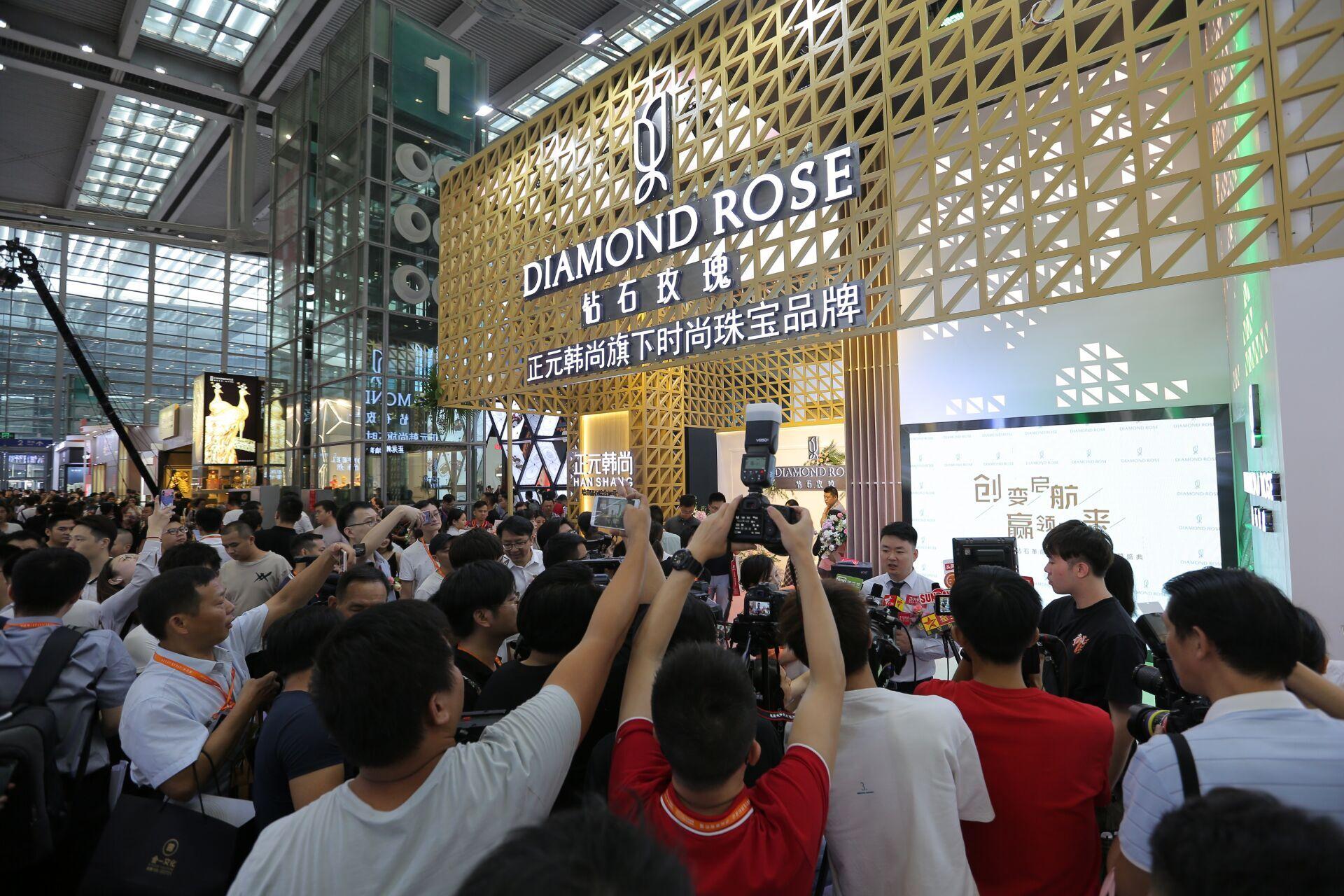 中国话语权提升!培育钻石打破国际巨头百年钻石垄断