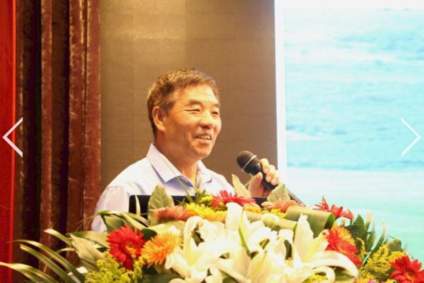 河南:首届中国生物医学工程与健康产业学术交流大会成功举办
