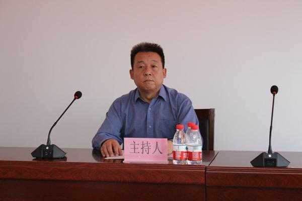 郑州电缆技工学校成功举办电线电缆行业职业教育培训高峰论坛