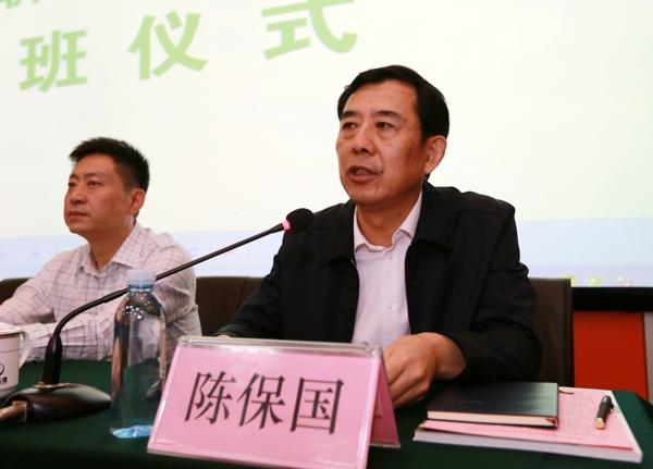 """助力""""技能河南""""人才建设 郑州全面启动企业职工技能提升工作"""
