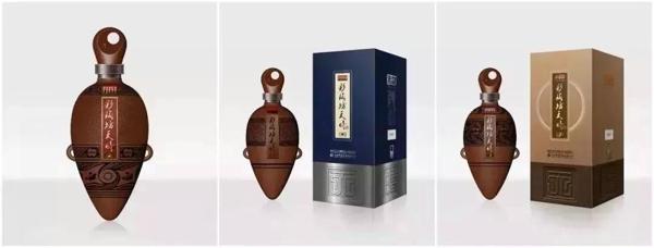 """六位省领导密集调研:仰韶显现豫酒振兴""""头狼""""效应"""