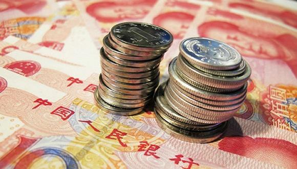9月人民币贷款增加1.69万亿元 信贷社融超预期